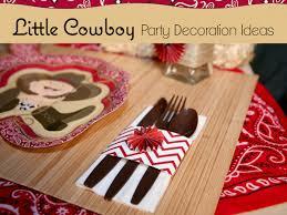 cowboy baby shower ideas cowboy baby shower ideas aa gifts baskets idea