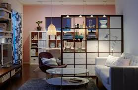 modern office furniture for small office design bookmark interior design blog blog archive designing home office ideas
