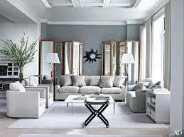 hardwood floor living room ideas grey floor living room cirm info