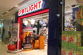 Spotlight Halloween Decorations by The Ultimate Halloween Costume Guide In Singapore U2013 Hypequiva