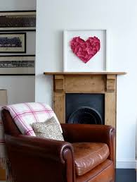 valentine home decorating ideas with inspiration gallery 45092