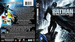 the dark knight rises movie download for ipad economicvarious ga
