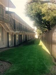 the village dallas tx apartments