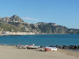 hotels giardini naxos sicily hotels