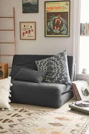 futon awesome small futon chair unforeseen foldable futon