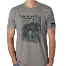 l american pitbull terrier a p b t mens american pit bull terrier crew t shirt ralph greenwood and