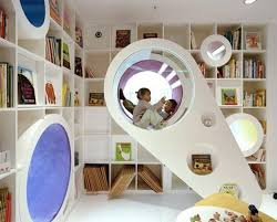 Amazing Kids Rooms Giving Great Inspirations To DIY Enthusiasts - Kid rooms