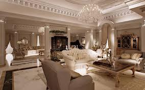 Classic Luxury Interior Design Classic Living Room Furniture Layout Classic Design Plum Green