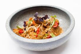 panier 騅ier cuisine bedford hotel贝福德酒店预订 bedford hotel贝福德酒店优惠价格 booking