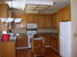 How To Clean Wood Kitchen Cabinets by Simple Ways To Clean Kitchen Cabinets And Maintain That New Look