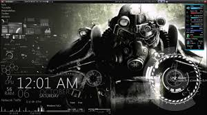 theme download for my pc my awesome laptop theme youtube