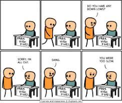 Funny Meme Jokes - lol funny haha hilarious meme memes pictures humor picture comic