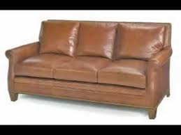 sofas charlotte nc charlotte nc leather sofas and sectionals 8 way hand tied mov