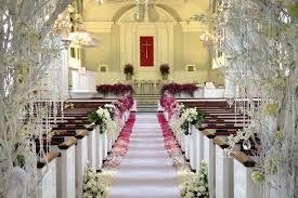 wedding flowers kansas city wedding flowers kansas city wedding corners
