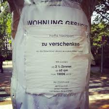 Esszimmertisch Zu Verschenken Hallo Nachbar Archive Zettelwirtschaft Hamburg