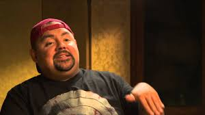 magic mike xxl behind the magic mike xxl gabriel iglesias tobias behind the scenes movie