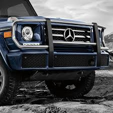 used mercedes g class suv for sale used mercedes dealer in elliott bay of seattle wa