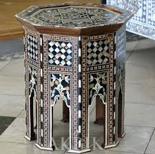 decorations middle eastern home decor ideas iran middle eastern