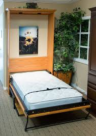 Twin Wall Bed San Diego California Wall Beds And Murphy Beds Wilding Wallbeds