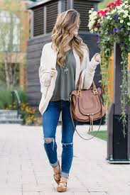casual fall comfy casual fall for everyday style