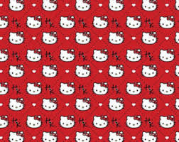 hello wrapping paper hello paper etsy
