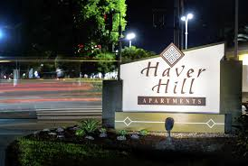 uc irvine apartments houses uloop haver hill