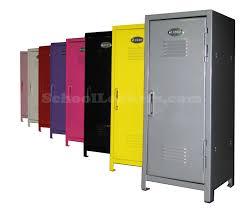 room amazing break room lockers decor color ideas unique in