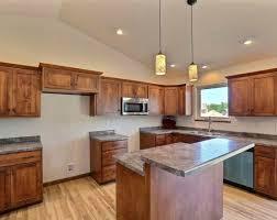 Cabinets Orlando Florida Kitchen Kitchen Cabinet Refinishing Orlando Fl Kitchen Ideas