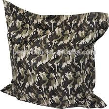beach beanbags beach beanbags suppliers and manufacturers at