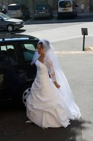 occasion mariage de mariage d occasion modèle cézanne des mariée de provence