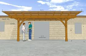 Size 13 Awning Build Patio Awning Build Your Own Patio Awning Making Your Own