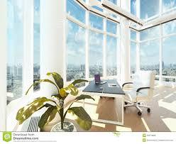 1362 best modern office architecture modern architecture interior office