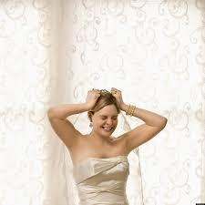 santoria wedding band ireland wedding band mad promotions