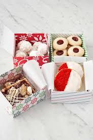 christmas food gift ideas gift season 2017 baking forums