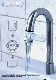 hi tech kitchen faucet remodelling your kitchen and looking for hi tech kitchen faucets