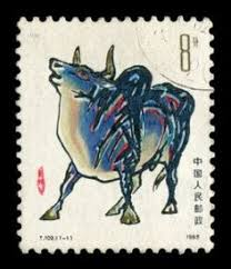year of the ox 1997 12 zodiacs year of the ox by daxiong on deviantart get in depth
