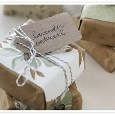 soap wedding favors soap wedding favors ideas diy guide the i do moment