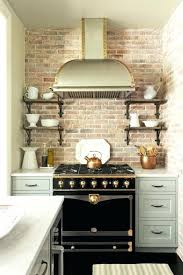 creative kitchen backsplash creative backsplash ideas fresh ideas remodel kitchen on a