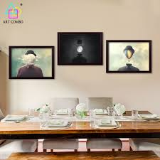 online get cheap creative canvas hanging aliexpress com alibaba