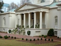 architecture tourist wow renovation to philip shutze u0027s academy of