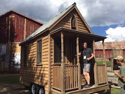 jay shafer four lights tiny houses unboxed house