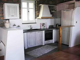 interior design styles kitchen 43 kitchen design ideas with walls decoholic