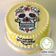 sugar skull cake topper living room decorating ideas baby shower cake sugar decorations
