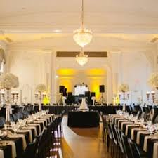 tulsa wedding venues the mayo hotel 164 photos 97 reviews hotels 115 w 5th st