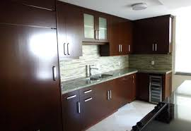 popular cabinet refacing cost calgary tags kitchen cabinet