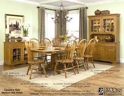 Solid Oak Dining Room Set Citizenopen Co Page 74 Century Dining Room Furniture Blue Dining