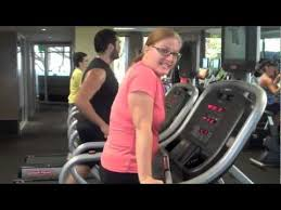 cardio workouts on stairstepper u0026 treadmill right and wrong way
