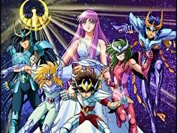 Todos Os Filmes De Cavaleiros Do Zodiaco - mega animes online saint seiya legendado