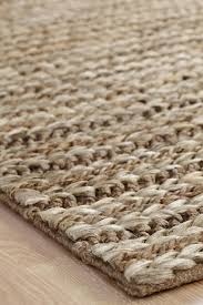 Natural Fiber Rug Runners Natural Rug Runners Roselawnlutheran
