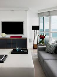 living room site thing and furnitures decorating ideas on a budget